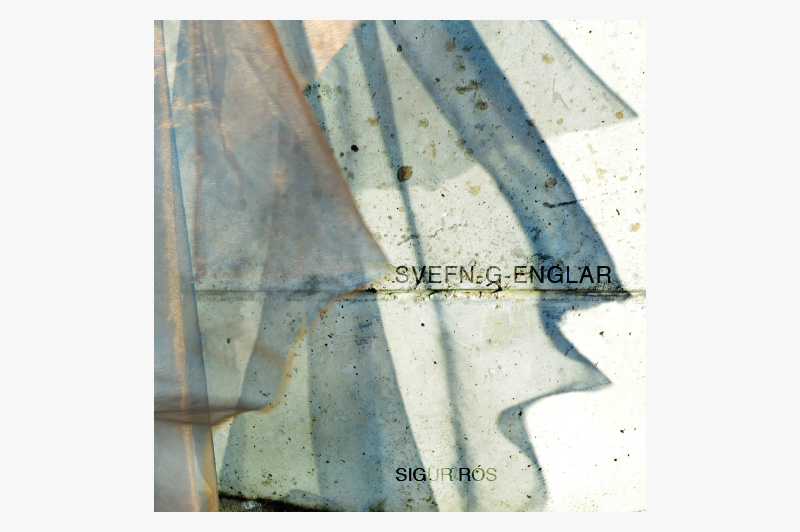 Genieve Fitzgerald / 12' limited edition single cover design / Year 3 Visual Communication LSAD