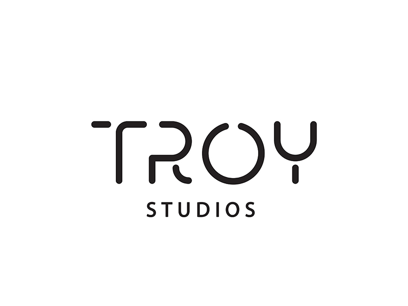 Troy Identity Launch