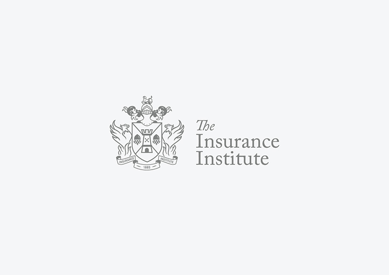 The Insurance Institute - Bridget Butler